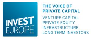 invest europe logo 500 1