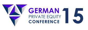GERMANPRIVATEQUITY2015