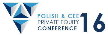 PPEC 2016 logo3