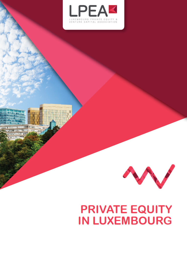 cover luxembourg pe brochure