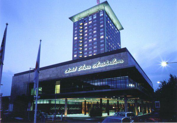 hotel okura amsterdam 18 1