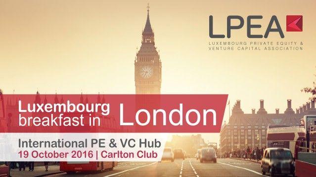 london 2016 header v2
