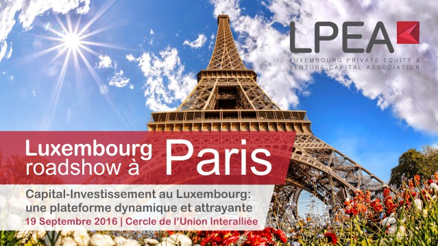 paris 2016 header 1