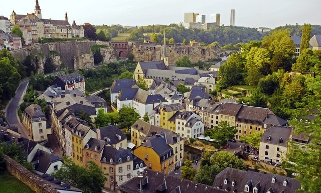 pic luxembourg insurance 1