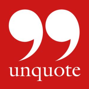 unquote logo 1