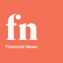 fn financial news