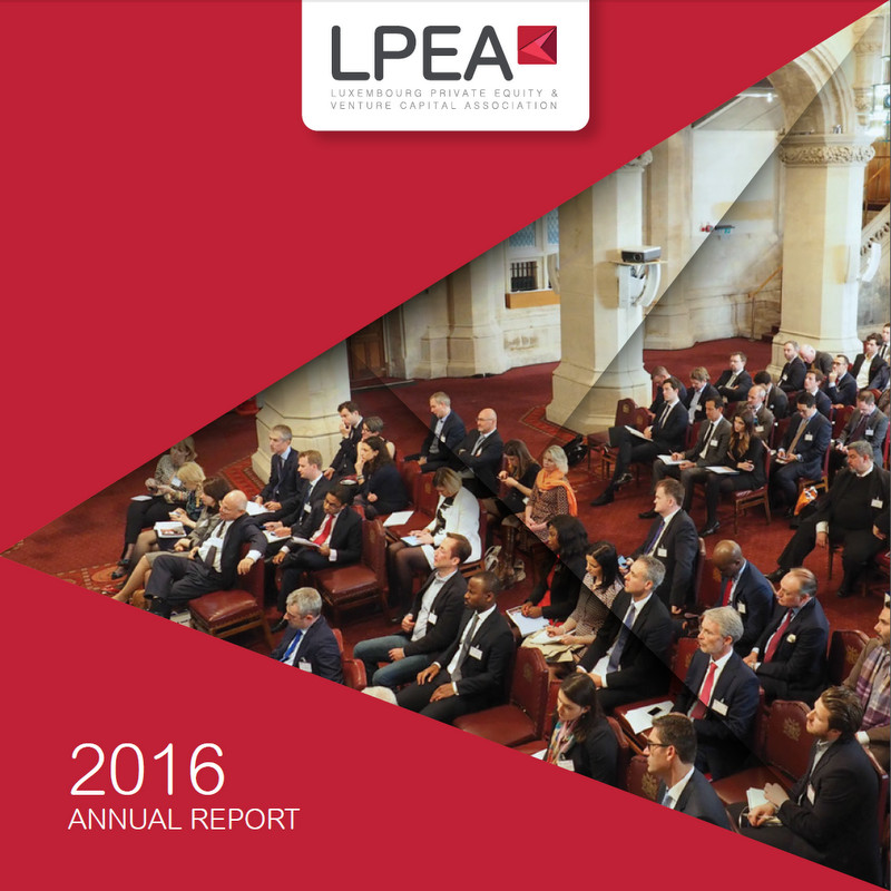 annual report 2017 cover 1 1