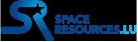 logo spaceresources