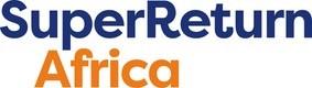 superreturn africa 1