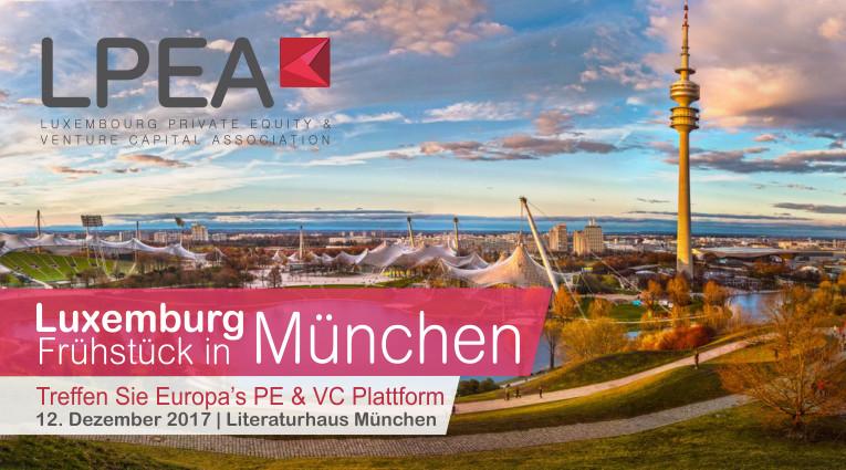 munich 12dec2017 header