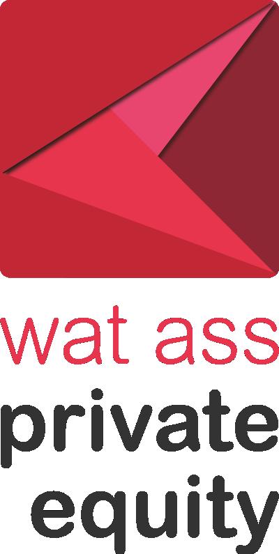 watasspe logo 1