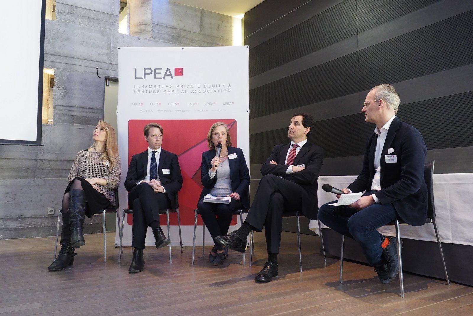 lpea impact investing 1