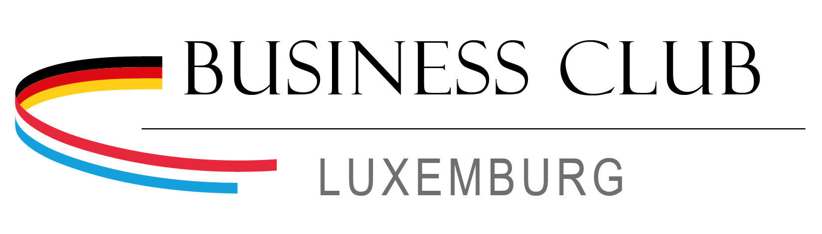 bcl logo crop