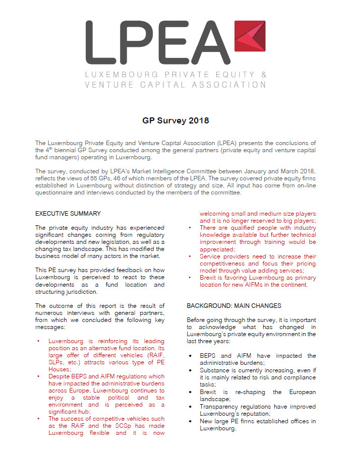 gp survey 2018 1