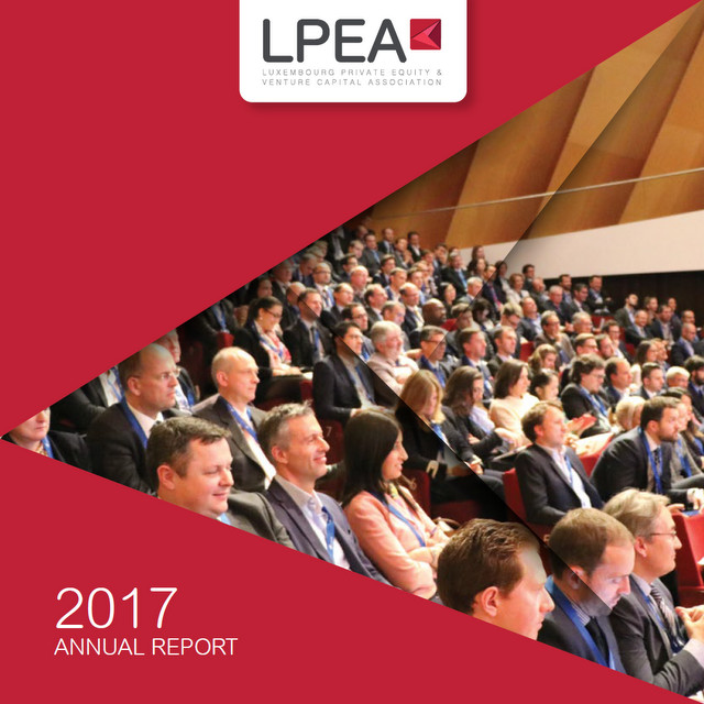 lpea annual report 2017 1
