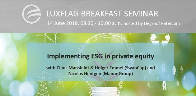 luxflag esg private equity 1