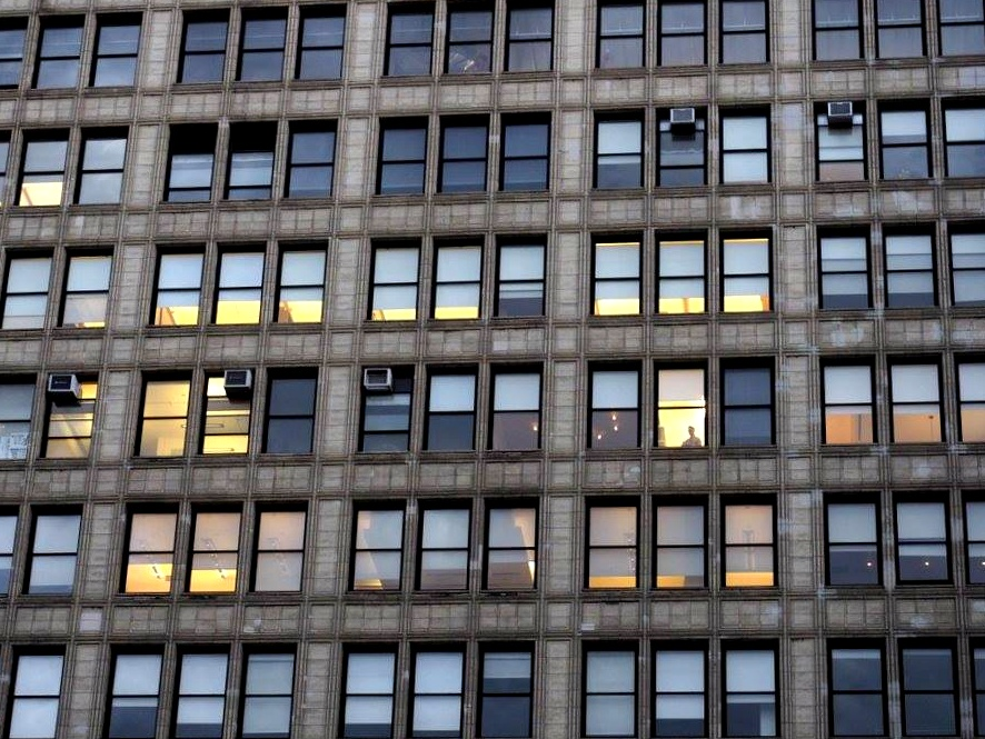pic ny lg building 1