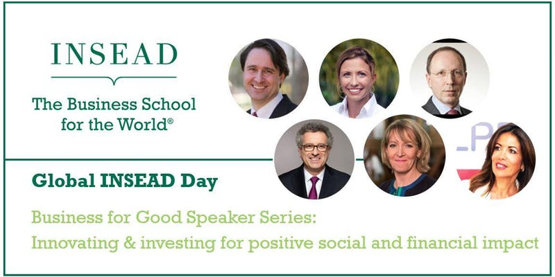 insead conf luxembourg 27sept 2018