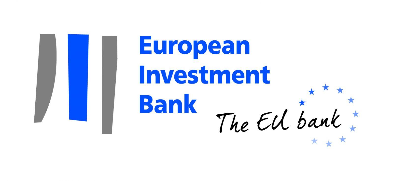 eib logo 1600x739 1