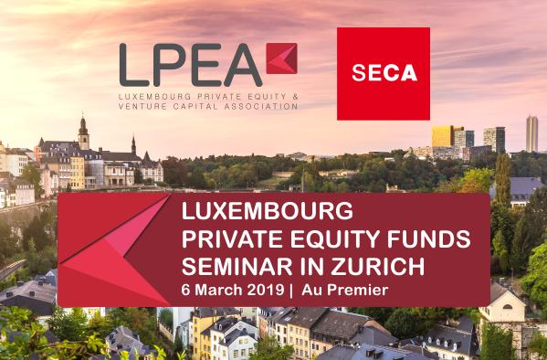 lpea seminar zurich 2019