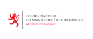 ministry of finance 1