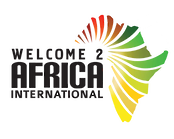 africa logo 1