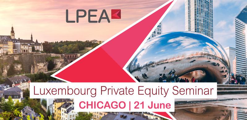 lpea us seminar 2019 ch 21june