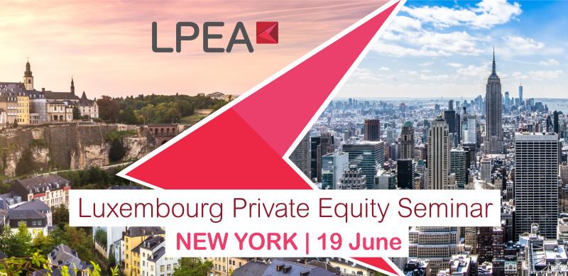 lpea us seminar 2019 newyork 19june