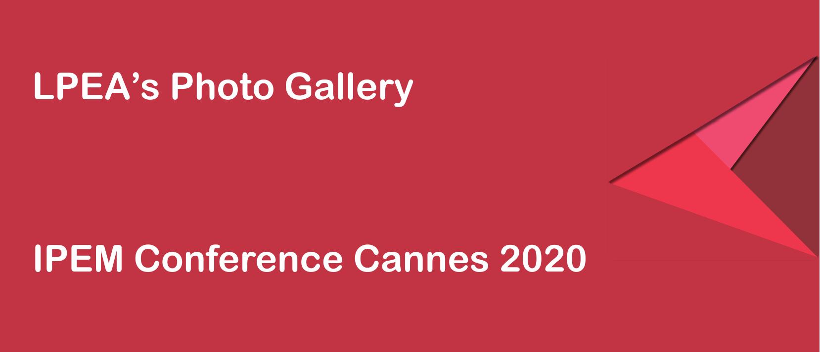 lpea galery ipem 2020 v2