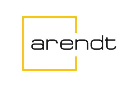 Arendt_logo