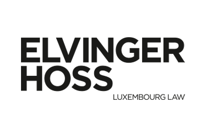 ElvingerHoss