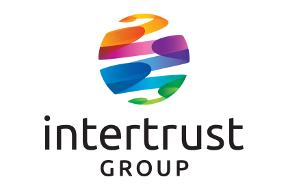 Intertrust_logo