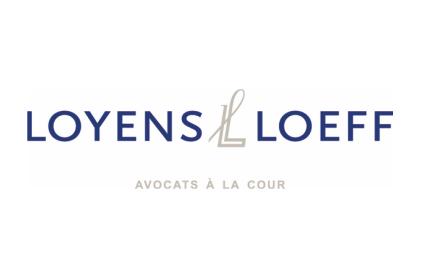 LoyensLoeff