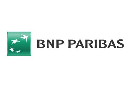 bnp-paribas_logo