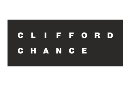 cliffordchance