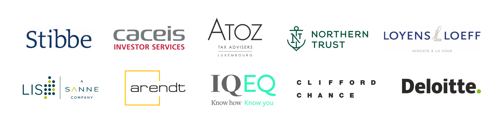 LPEA insights2020-sponsors