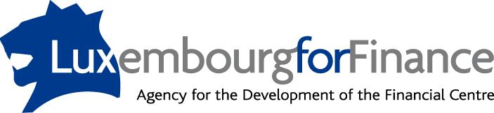 lff logo pms
