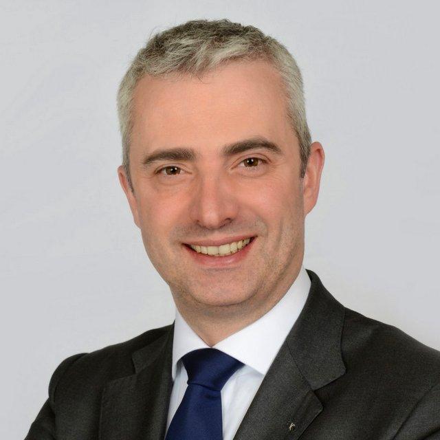 Olivier Coekelbergs