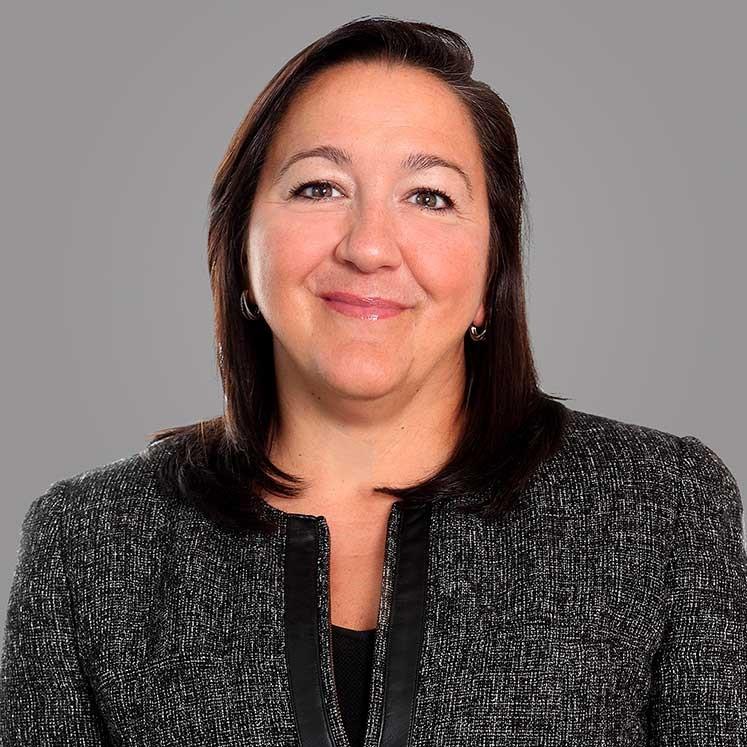 Emanuela Brero