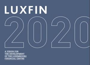 LuxFin2020 300x216 1