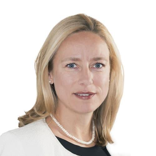 Stephanie Delperdange 1