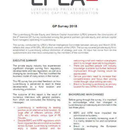 gp survey 2018 450x450 1