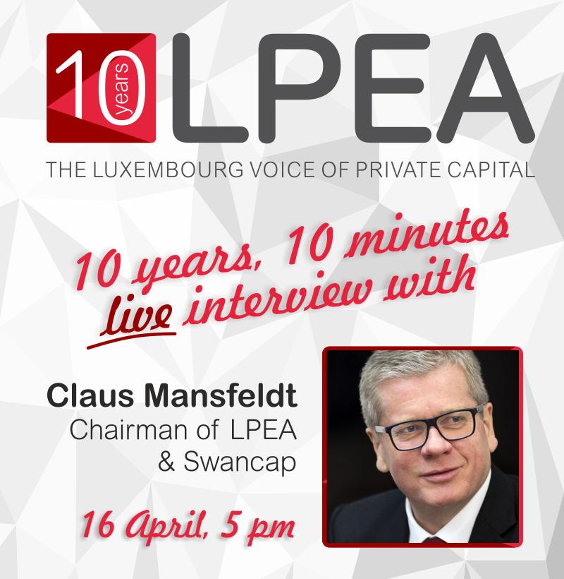 interview claus mansfeldt 16apr