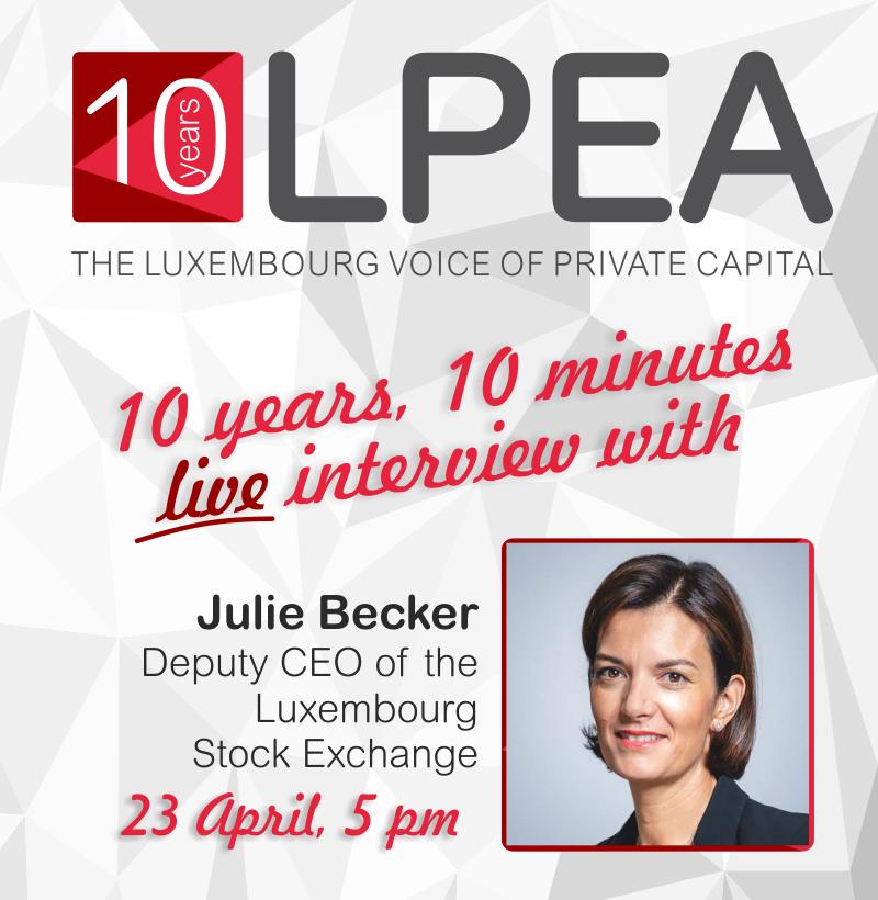 interview julie becker 23apr