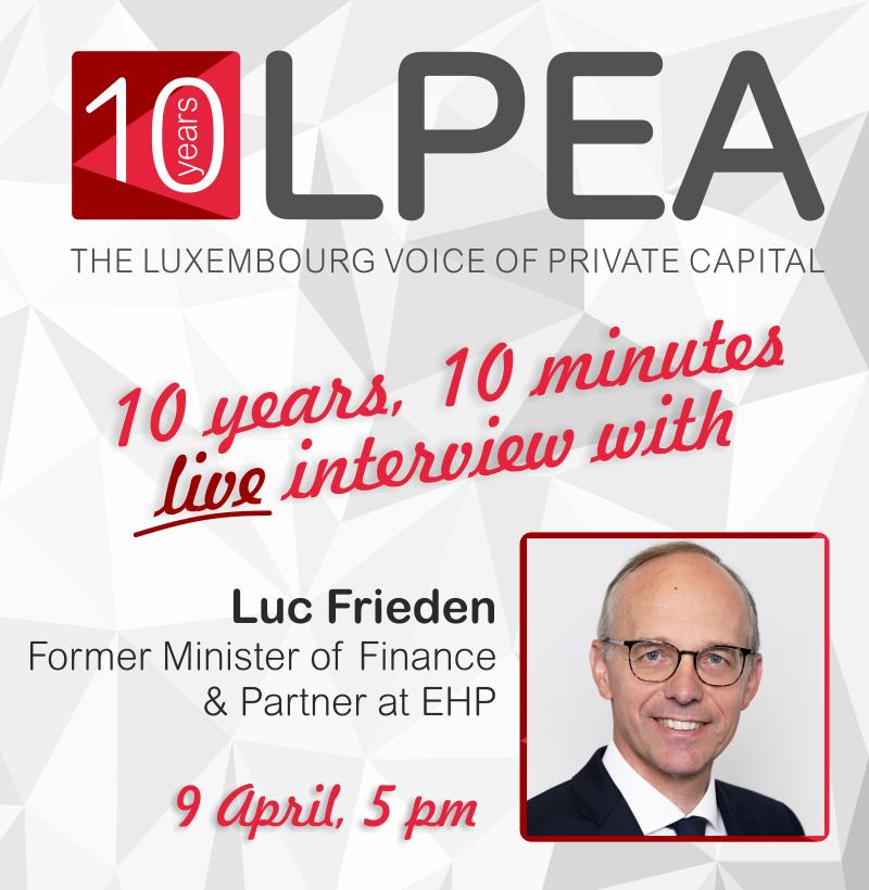 interview luc frieden 9apr 1