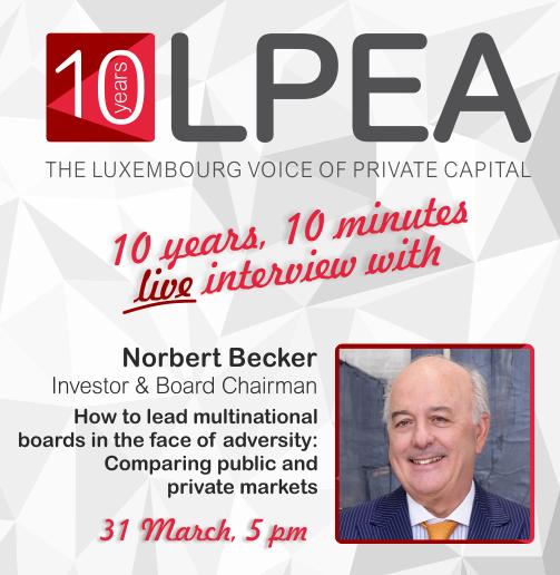 interview norbert becker 31mar v4