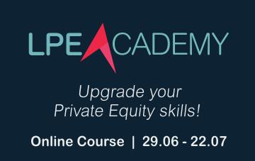 lpea academy newsl 1