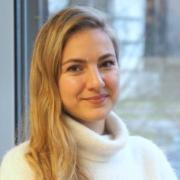 natalia koltunovskaya profile pic square 180x180 1