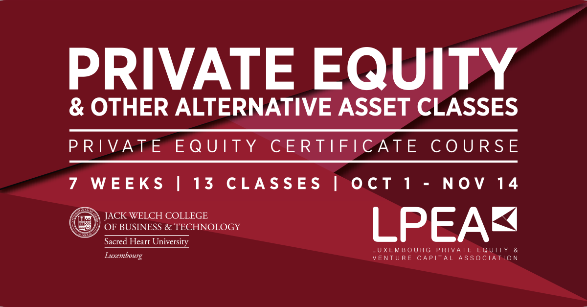 shu private equity other alternative asset classes linkedin 3 fall 2019 19.09.23
