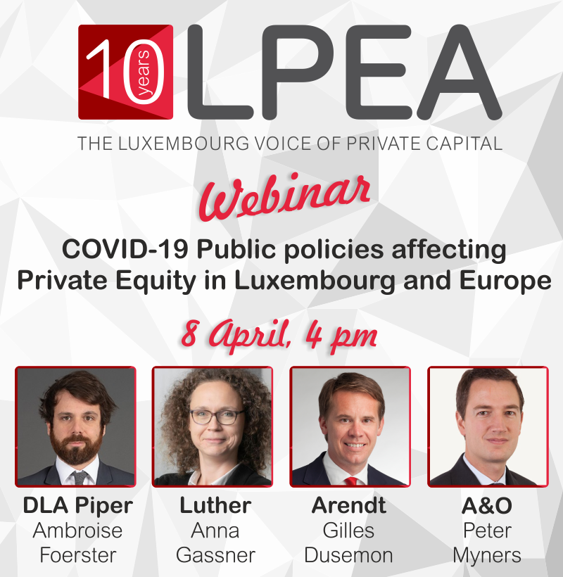 webinar-policies-affecting-pe-8apr